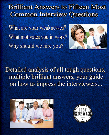 administrative assistant interview package - Office Assistant Interview Questions And Answers